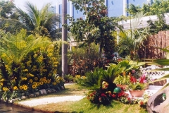 www.guilhermina.com.br